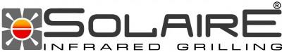 Solaire Logo